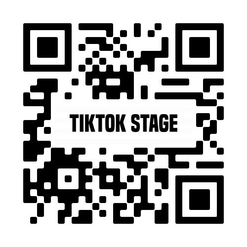 tiktok_0803.png